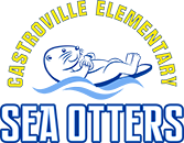 Castroville Elementary Logo