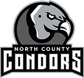 North Monterey County High School