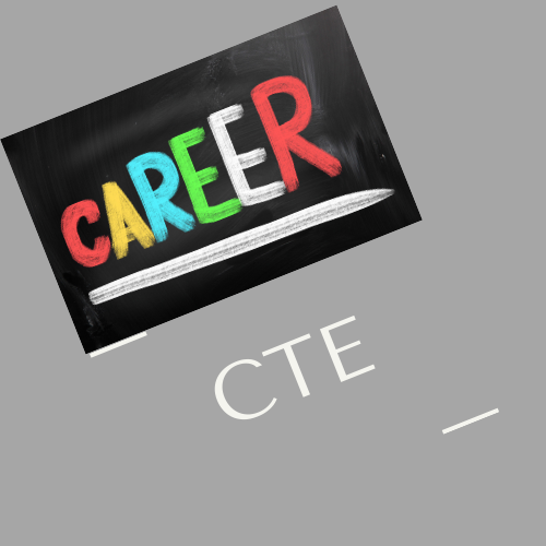 Career/Technical Education