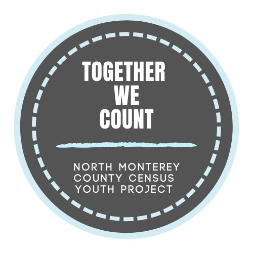 KION Article & Video on North Monterey County Students Encourage 2020 Census participation (click on title to learn more)