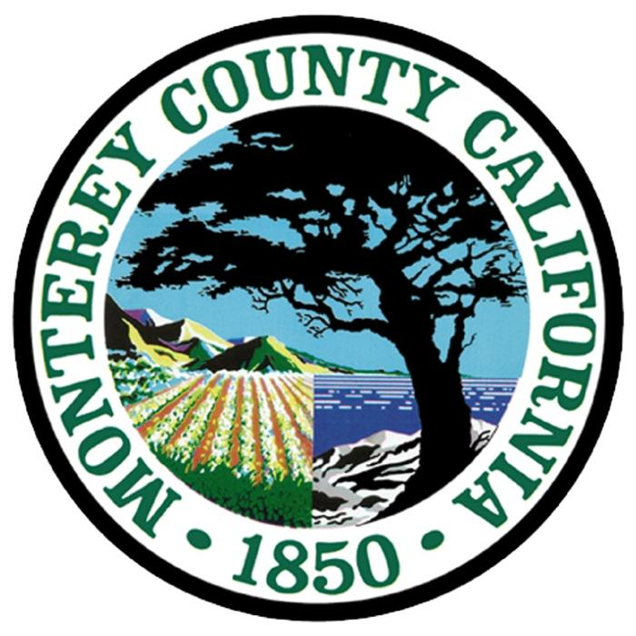 Monterey County Board of Supervisors: NMCUSD Internet Connectivity Status (Click here)