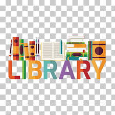 Monterey County Free Libraries Resources